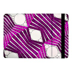 Crazy Beautiful Abstract  Samsung Galaxy Tab Pro 10 1  Flip Case
