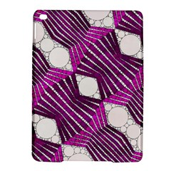 Crazy Beautiful Abstract  Apple Ipad Air 2 Hardshell Case
