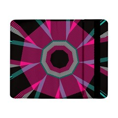 Striped hole	Samsung Galaxy Tab Pro 8.4  Flip Case