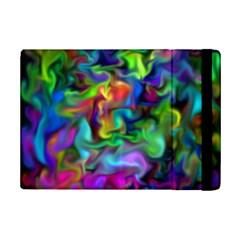 Unicorn Smoke Apple iPad Mini 2 Flip Case
