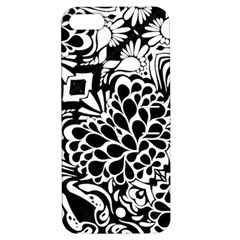 70 s Wallpaper Apple Iphone 5 Hardshell Case With Stand