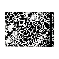 70 s Wallpaper Apple iPad Mini 2 Flip Case