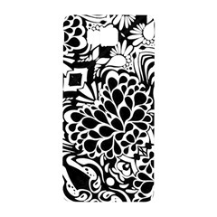70 s Wallpaper Samsung Galaxy Alpha Hardshell Back Case