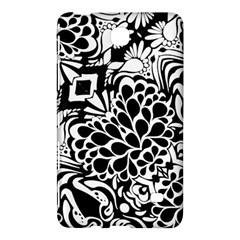 70 s Wallpaper Samsung Galaxy Tab 4 (7 ) Hardshell Case