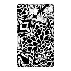 70 s Wallpaper Samsung Galaxy Tab S (8.4 ) Hardshell Case