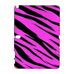 Pink Tiger Samsung Galaxy Note 10 1 (p600) Hardshell Case