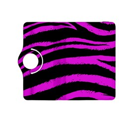 Pink Zebra Kindle Fire HDX 8.9  Flip 360 Case