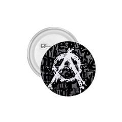 Anarchy 1 75  Button