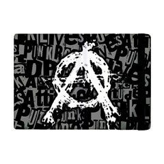 Anarchy Apple Ipad Mini 2 Flip Case