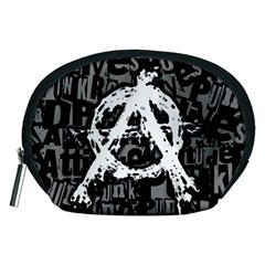 Anarchy Accessory Pouch (Medium)