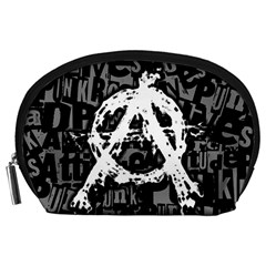 Anarchy Accessory Pouch (large)