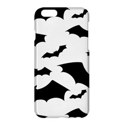 Deathrock Bats Apple Iphone 6 Plus Hardshell Case
