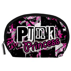 Punk Princess Accessory Pouch (Large)