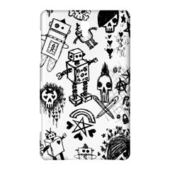 Scene Kid Sketches Samsung Galaxy Tab S (8 4 ) Hardshell Case