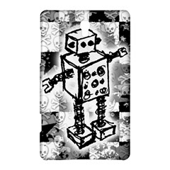 Sketched Robot Samsung Galaxy Tab S (8.4 ) Hardshell Case