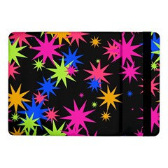 Colorful stars pattern	Samsung Galaxy Tab Pro 10.1  Flip Case