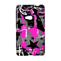 Pink Scene kid Nokia Lumia 625 Hardshell Case