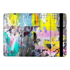 Graffiti Pop Samsung Galaxy Tab Pro 10 1  Flip Case