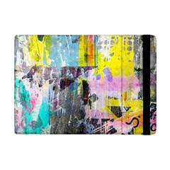 Graffiti Pop Apple Ipad Mini 2 Flip Case