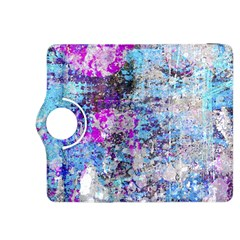 Graffiti Splatter Kindle Fire Hdx 8 9  Flip 360 Case