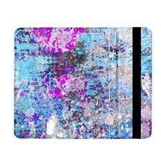 Graffiti Splatter Samsung Galaxy Tab Pro 8.4  Flip Case