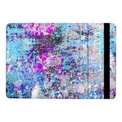 Graffiti Splatter Samsung Galaxy Tab Pro 10.1  Flip Case