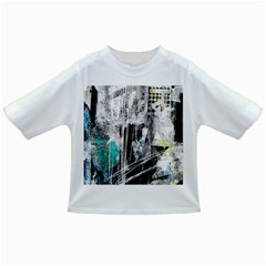 Urban Funk Baby T-shirt