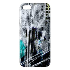 Urban Funk Apple Iphone 5 Premium Hardshell Case