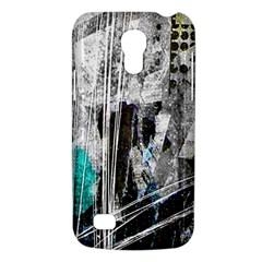 Urban Funk Samsung Galaxy S4 Mini (gt I9190) Hardshell Case