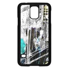 Urban Funk Samsung Galaxy S5 Case (Black)
