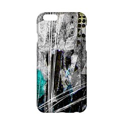 Urban Funk Apple Iphone 6 Hardshell Case