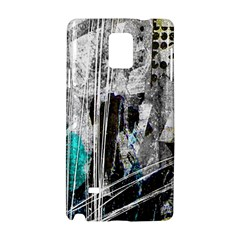 Urban Funk Samsung Galaxy Note 4 Hardshell Case
