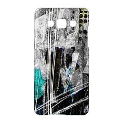 Urban Funk Samsung Galaxy A5 Hardshell Case