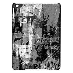 Urban Graffiti Apple iPad Air Hardshell Case