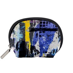 Urban Grunge Accessory Pouch (small)