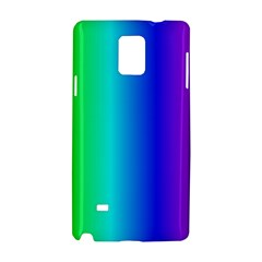 Crayon Box Samsung Galaxy Note 4 Hardshell Case
