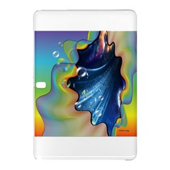 Cocktail Bubbles Samsung Galaxy Tab Pro 12.2 Hardshell Case