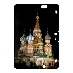 Saint Basil s Cathedral  Kindle Fire Hdx 8 9  Hardshell Case