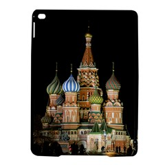 Saint Basil s Cathedral  Apple iPad Air 2 Hardshell Case