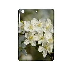 Spring Flowers Apple Ipad Mini 2 Hardshell Case
