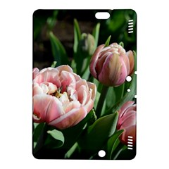 Tulips Kindle Fire HDX 8.9  Hardshell Case