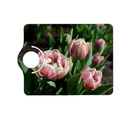 Tulips Kindle Fire HD (2013) Flip 360 Case