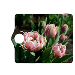 Tulips Kindle Fire HDX 8.9  Flip 360 Case