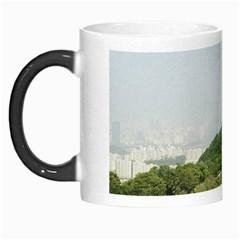 Seoul Morph Mug