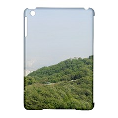 Seoul Apple Ipad Mini Hardshell Case (compatible With Smart Cover)