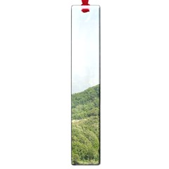 Seoul Large Bookmark