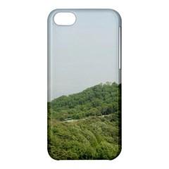 Seoul Apple Iphone 5c Hardshell Case