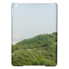 Seoul Apple Ipad Air Hardshell Case
