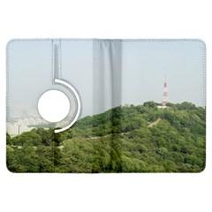 Seoul Kindle Fire HDX Flip 360 Case