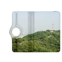 Seoul Kindle Fire Hdx 8 9  Flip 360 Case